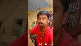 Muthu dialogue