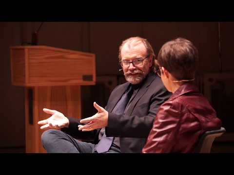 2018 Chicago Tribune Heartland Prize for Fiction   George Saunders Mp3