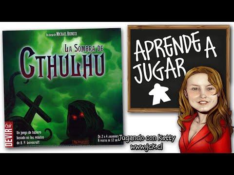 La sombra de cthulhu witch of salem juego de mesa for La resistencia juego de mesa
