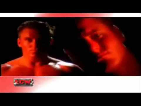 La Resistance 5th Titantron (2007 ECW Entrance Video)