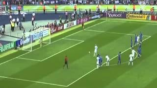Laws of the Game  ~ Law 14 ~ THE PENALTY KICK