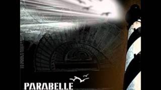 The Devil Inside Me - Parabelle