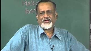Mod-01 Lec-05 Strategic Marketing-Lecture05
