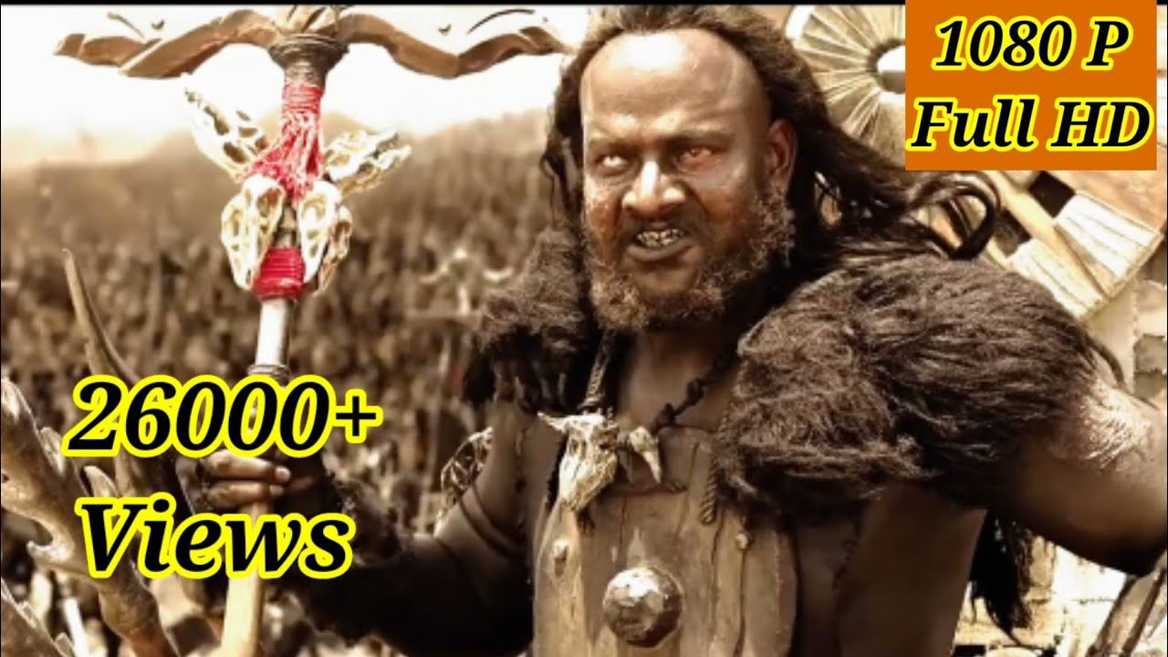 Download Bahubali 1 The Beginning || Last Fight Scene || Best Scene Of #Bahubali || B Shorts