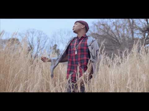Yawa  Tekno - (Official Music Video) | 9JA Music HD 2017
