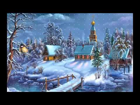 Best Christmas Songs of All Time ~ 2016 Playlist