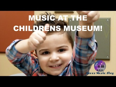 "Fun times playing  at the ""Children&39;s Museum"" for kidsToddler s"