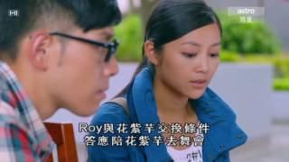 Дорамы-Китай