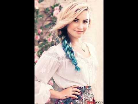 Mi Top 10 Mejores Frases De Demi Lovato