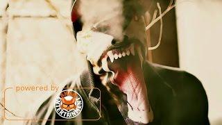 Swick Don - Buss Gun/Badness [Official Music Video HD]