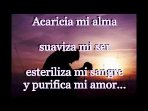Zoé-Corazón Atómico (letra)