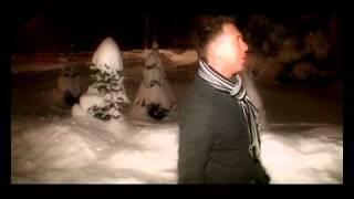 Drossel - Za oknem prószy śnieg