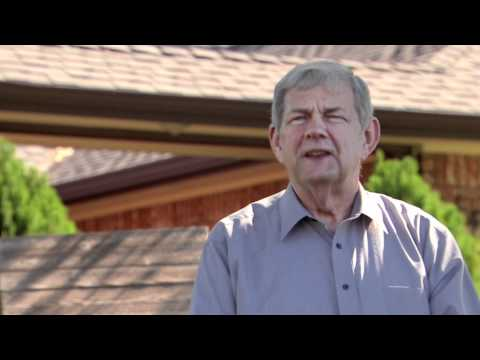 Cost Effective Roofing- Forsyth Video