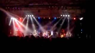 free mp3 songs download - Alesana live knust hamburg mp3