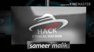 Hacking WPA2 using Kali Linux(airmon-ng,  airodump-ng,  and aircrack-ng)