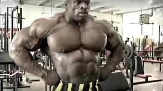 Как Можно Быстро Накачать Мышцы. Базовые Упражнения. - Как Можно Накачать Мышцы(как быстро накачать мышцы в домашних условиях как накачать грудные мышцы в домашних условиях как накачать..., 2015-10-17T11:25:11.000Z)