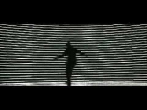 Tu pac feat. NeYo - Closer