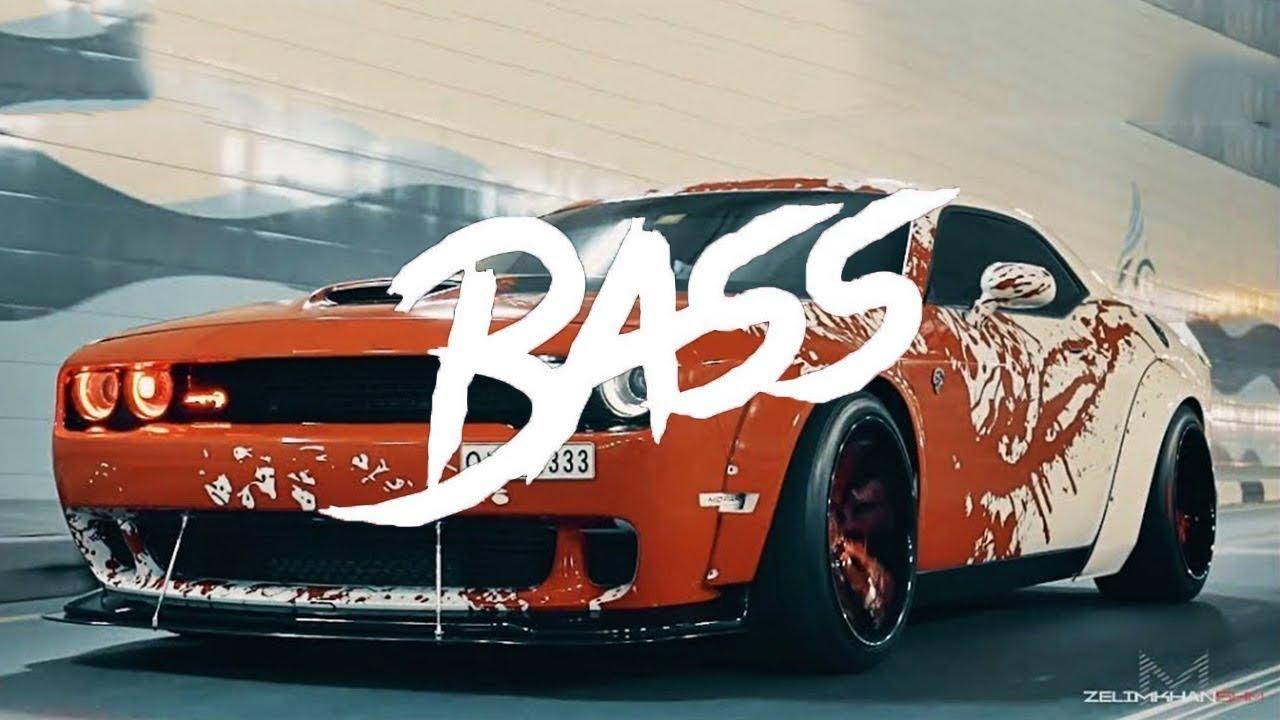 Nadeer Rehim Rehimli Basdalama Damarimi Bass Booster Youtube