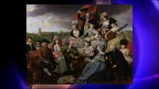 HD | John Locke - Biografia, Empirismo filosófico, Política e Influência na Atualidade