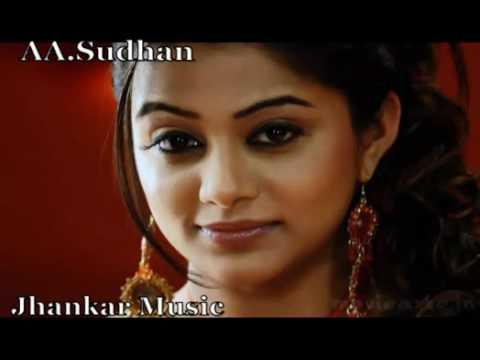 Mere Mehboob Tujhe Wada Nibhana Hoga With Super Digital ♫♥♫Jhankar♫♥♫  HQ Audio Song   YouTube