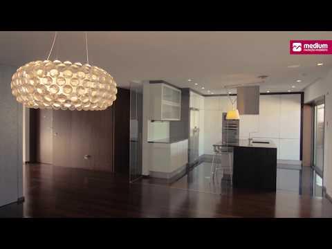 Surpreendente apartamento T3 em Vila Nova de Famalicão