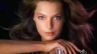 Lancôme - Hypnôse Pour Femme Commercial Thumbnail