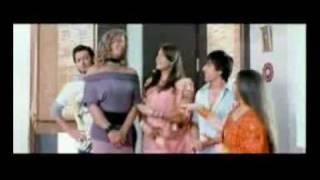 Paying Guests New Hindi Movie   Shreyas Javed Ashish Johny  Theatrical Trailer Bollywood 2009