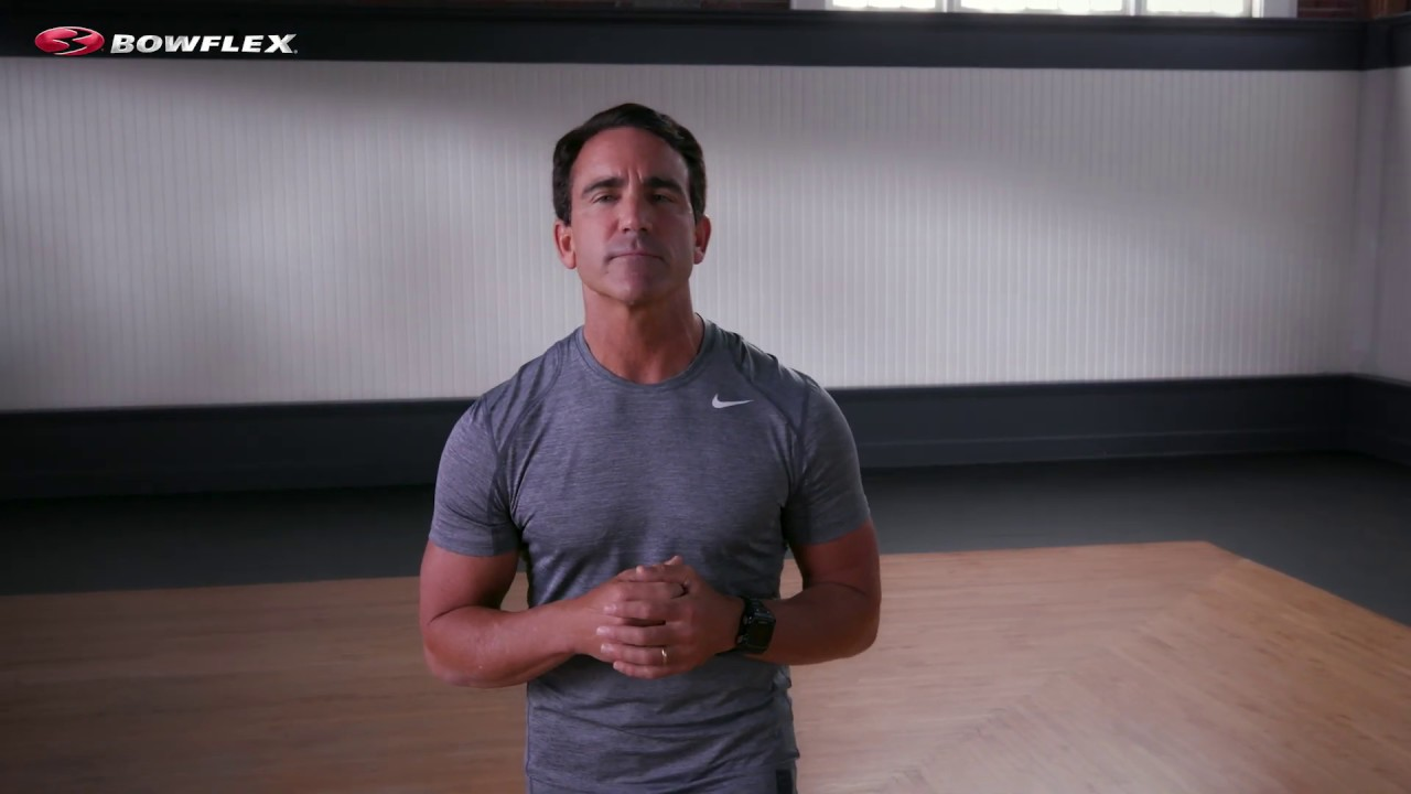 Why Do Some People Gain Weight When They Start Working Out? - 1 Minute Pro Tip