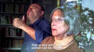 バルセロナ大学哲学科。イタリア人のラファエレ・ピント教授が、ダンテ...