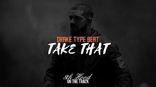 Drake Type Beat | Jay Z x DJ Paul Scorpion Talk Up Type Trap Instrumental 2018 Take That