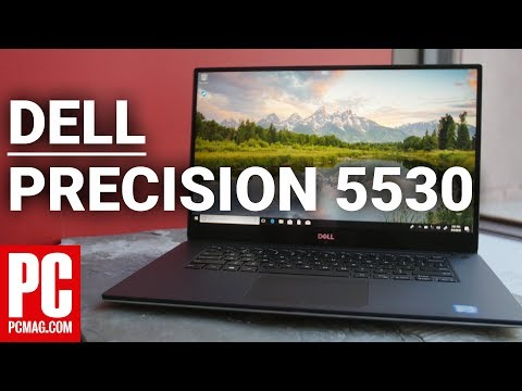 dell-precision-5530-review