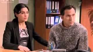 Неравный брак  43 серия