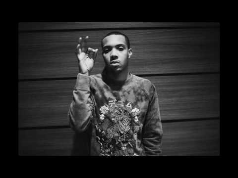 G Herbo - For Real For Real (Official Audio)