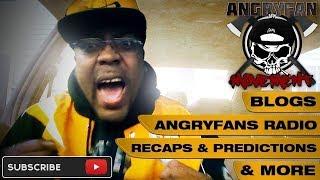 Video Rico Recklezz ran down on by goons with guns!!!! download MP3, 3GP, MP4, WEBM, AVI, FLV Juni 2018