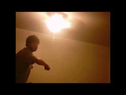 SWIFT AIR BLADE DANCE TUTORIAL JLINK thumbnail