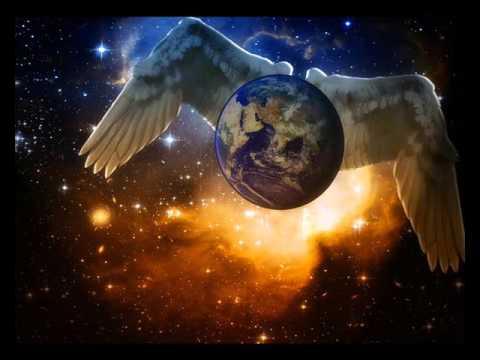 Как наладить связь с Ангелами- Хранителями. 1 часть