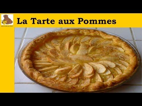 la-tarte-aux-pommes-(recette-rapide-et-facile)-hd