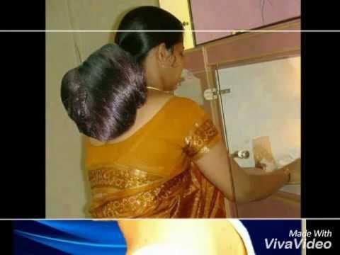 Long Hair India Youtube