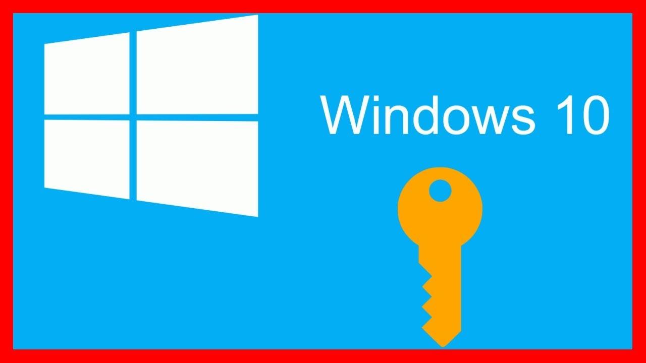 cara mengetahui product key windows 7 asli
