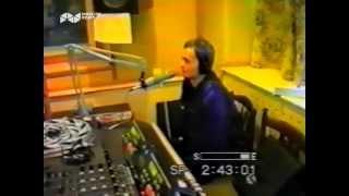 Станция 106 8 25 10 1996