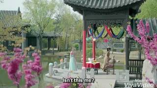 Video Moon Lovers: Scarlet Heart Ryeo ep 1/2/3/4/5/6/7/8/9/10/11/12/13/14/15/16/17/18/19/20 Engsub/Indosub 달의 연인-보보경심 려 download MP3, 3GP, MP4, WEBM, AVI, FLV April 2018