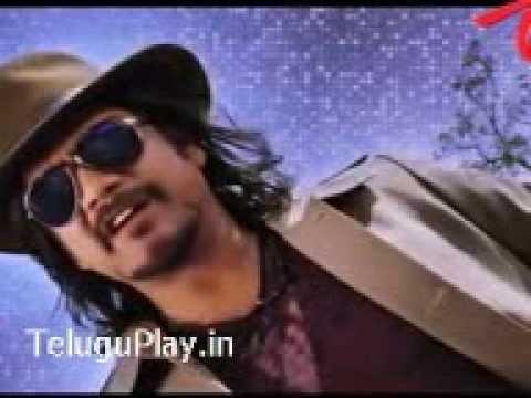 Telugu wap net movies download 2013 mon premier blog.