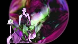David Devilla, Mauro B & Gerard C Ft. Elisabeth Aivar - Someone Told Me (Mladen Mande Remix)