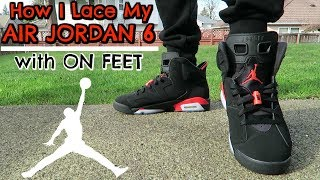 fa2715146098 air-jordan-6s Search on EasyTubers.com youtube videos and discover ...