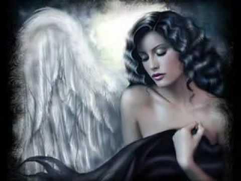 Michelle - Ich schick Dir jetzt einen Engel