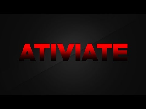 Iron Atva | Ativiate | By Iron mexeeN