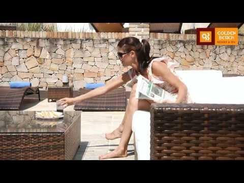 Hotel Golden Beach Resort & Spa :: Punta del Este (Uruguay)