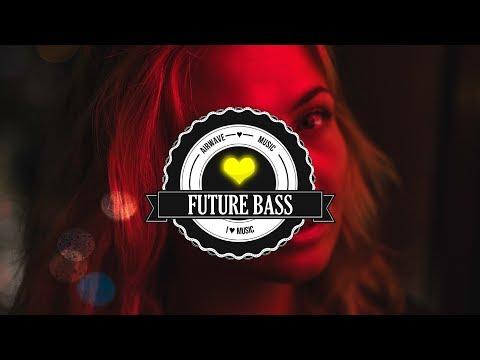 Galantis - Firebird (Young In Mind Remix)