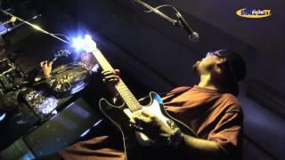 Voodoo Chile - Eric Gales - TM Stevens - Keith LeBlanc  (3)