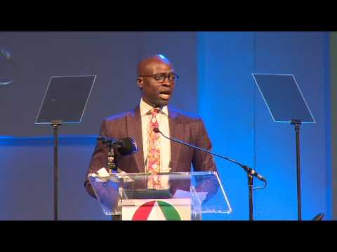 Gigaba calls for structural reforms